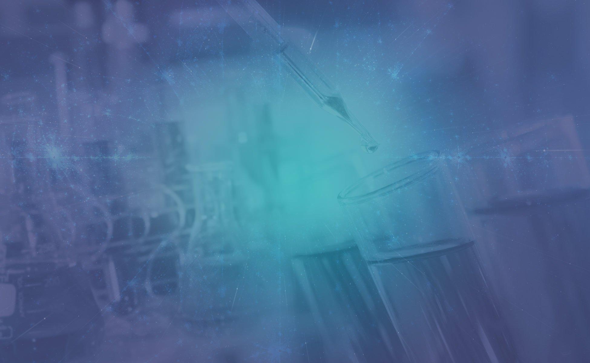 winzer laborglastechnik_background