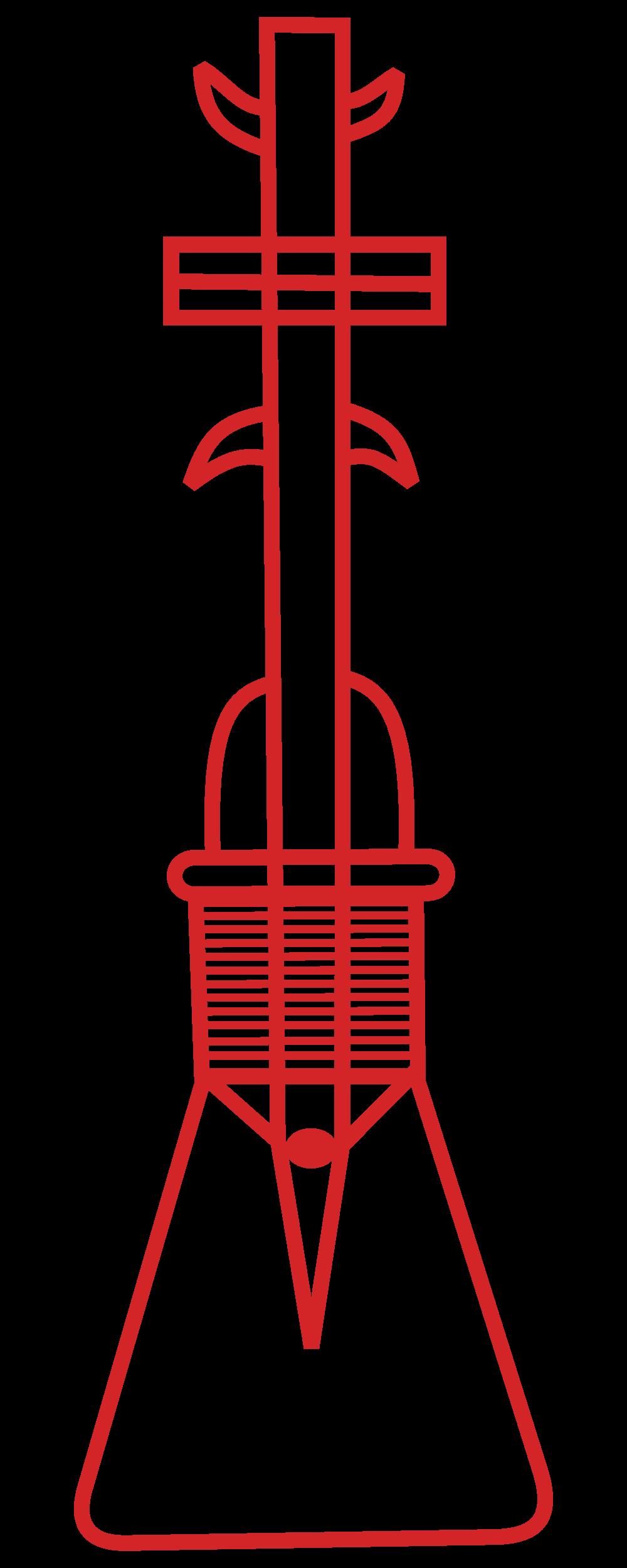 3. Winzer Laborglastechnik - Apparate zur Bestimmung Arsen