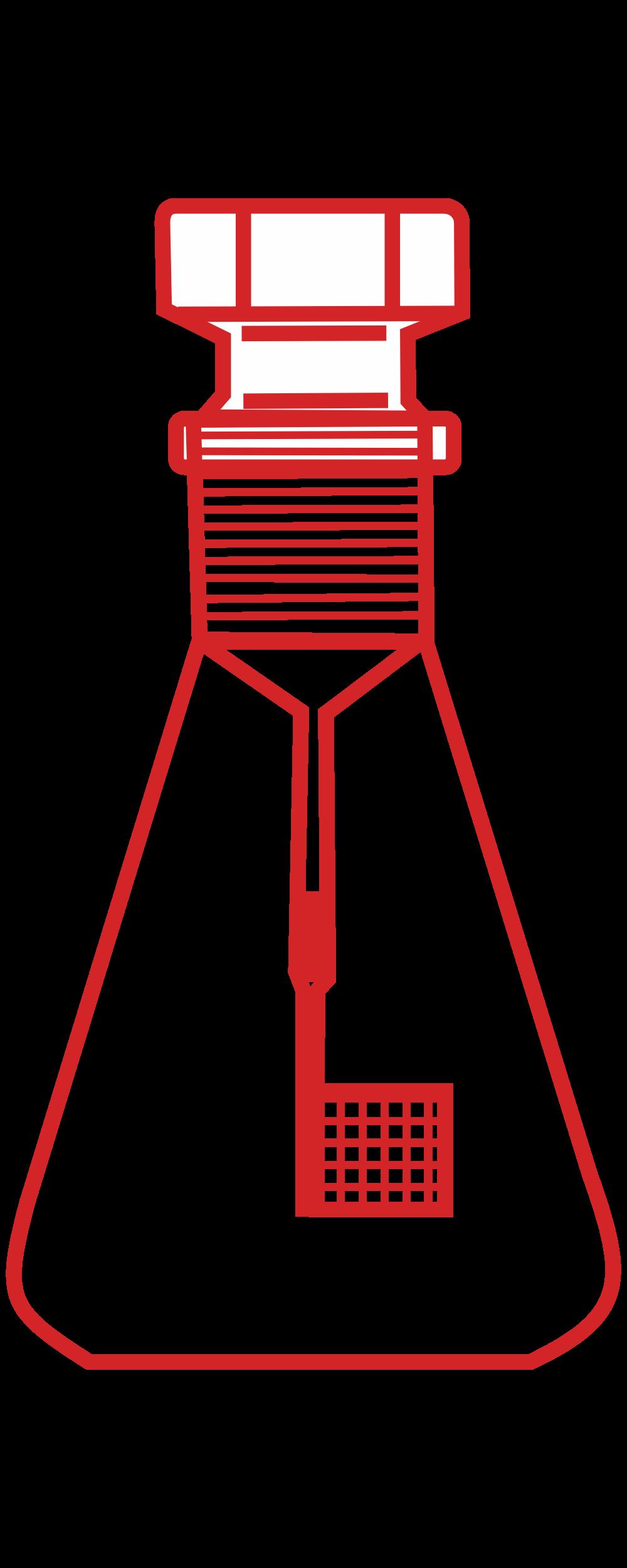4. Winzer Laborglastechnik - Apparate zur Bestimmung des Schwefelgehaltes