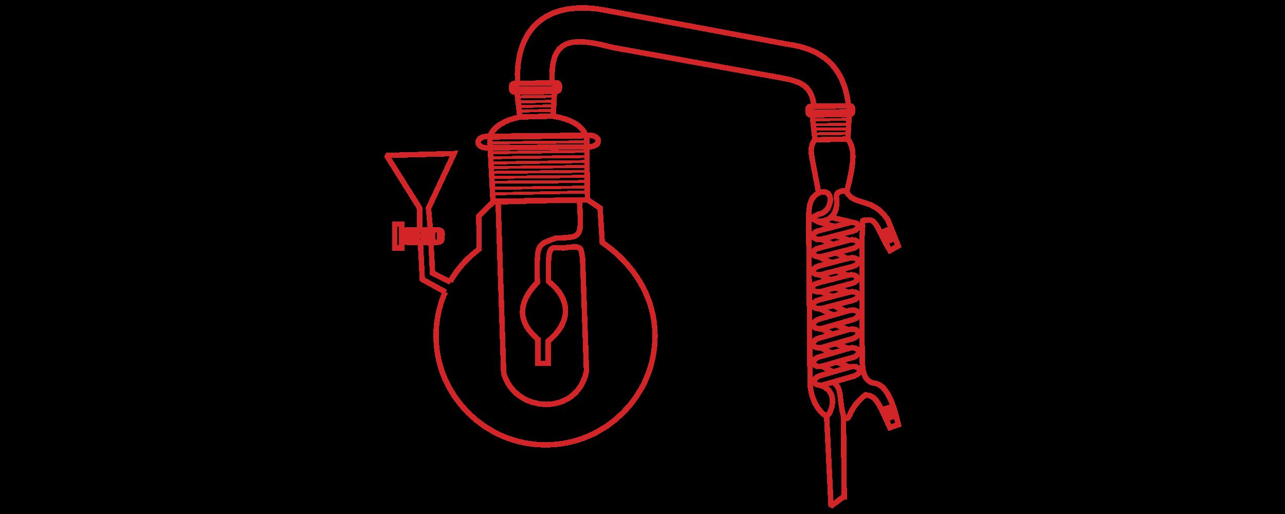 7. Winzer Laborglastechnik - Apparate zur Bestimmung wasserdampfflüchtiger Stoffe