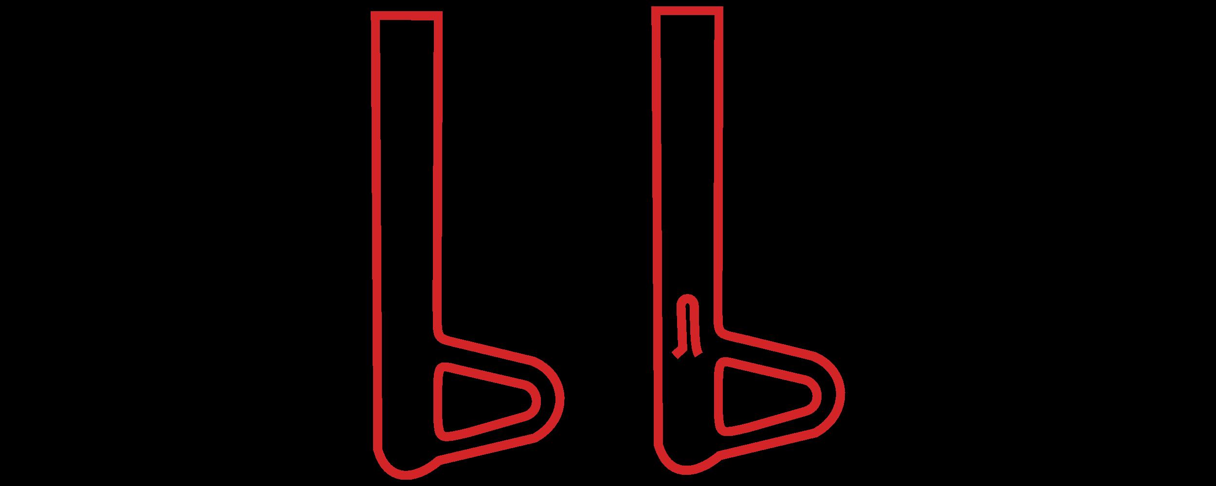 8. Winzer Laborglastechnik - Apparate zur Bestimmung des Schmelzpunktes