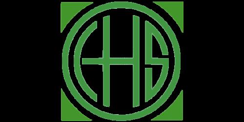 Ochs-Laborglas-Logo