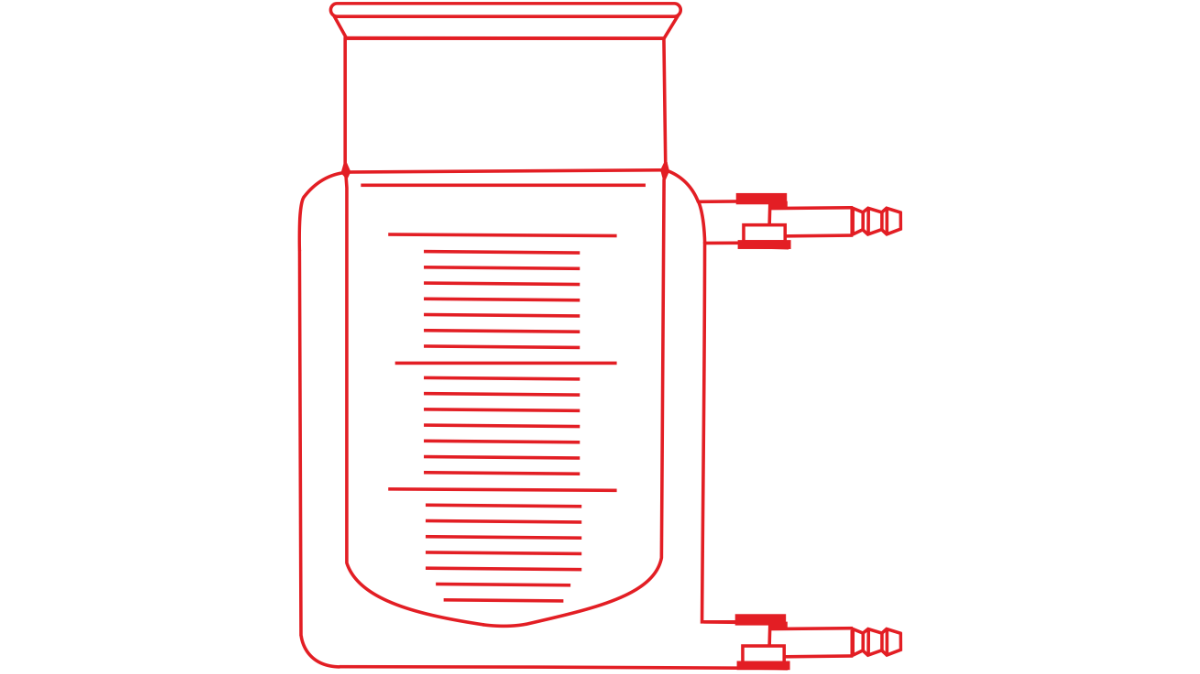 Winzer Laborglastechnik_Reaktionsgefaeße_1