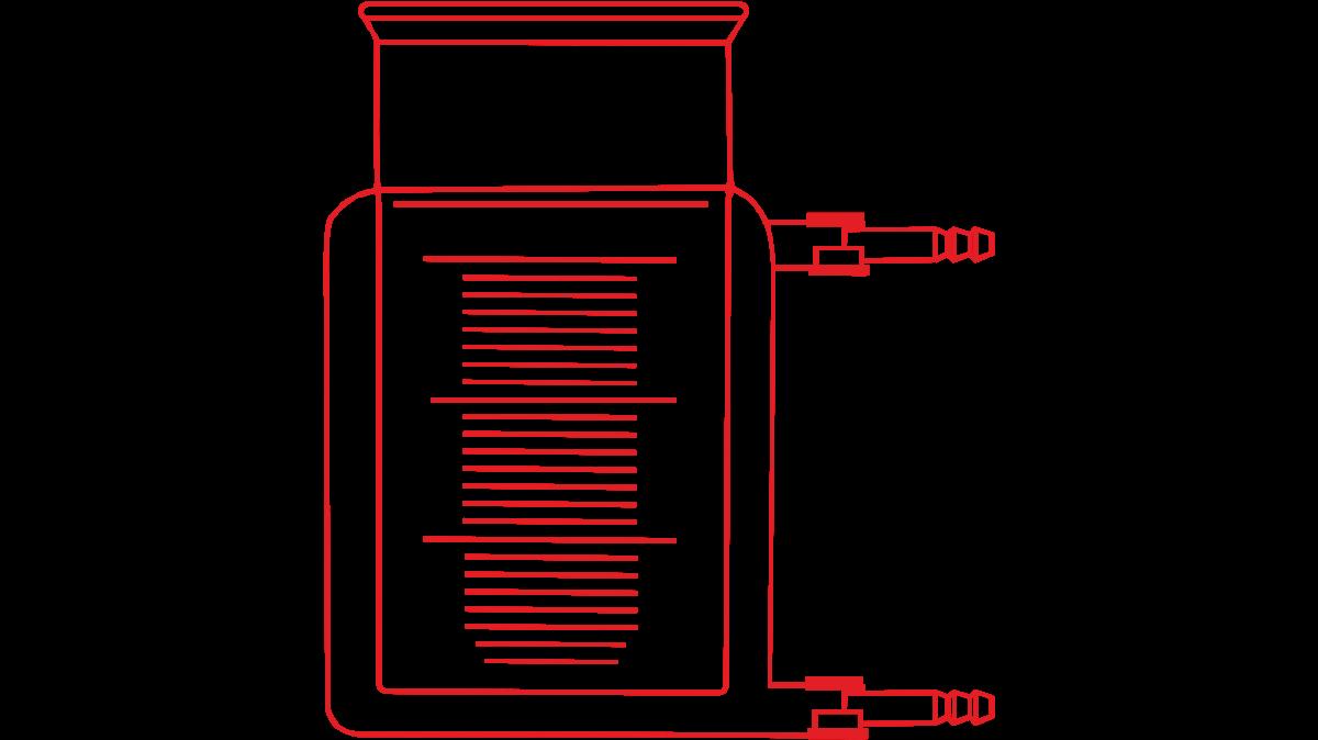 Winzer Laborglastechnik_Reaktionsgefaeße_2