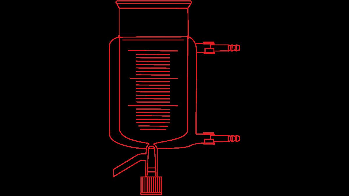 Winzer Laborglastechnik_Reaktionsgefaeße_3