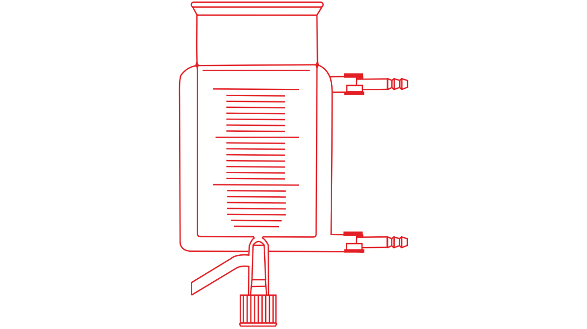 Winzer Laborglastechnik_Reaktionsgefaeße_4