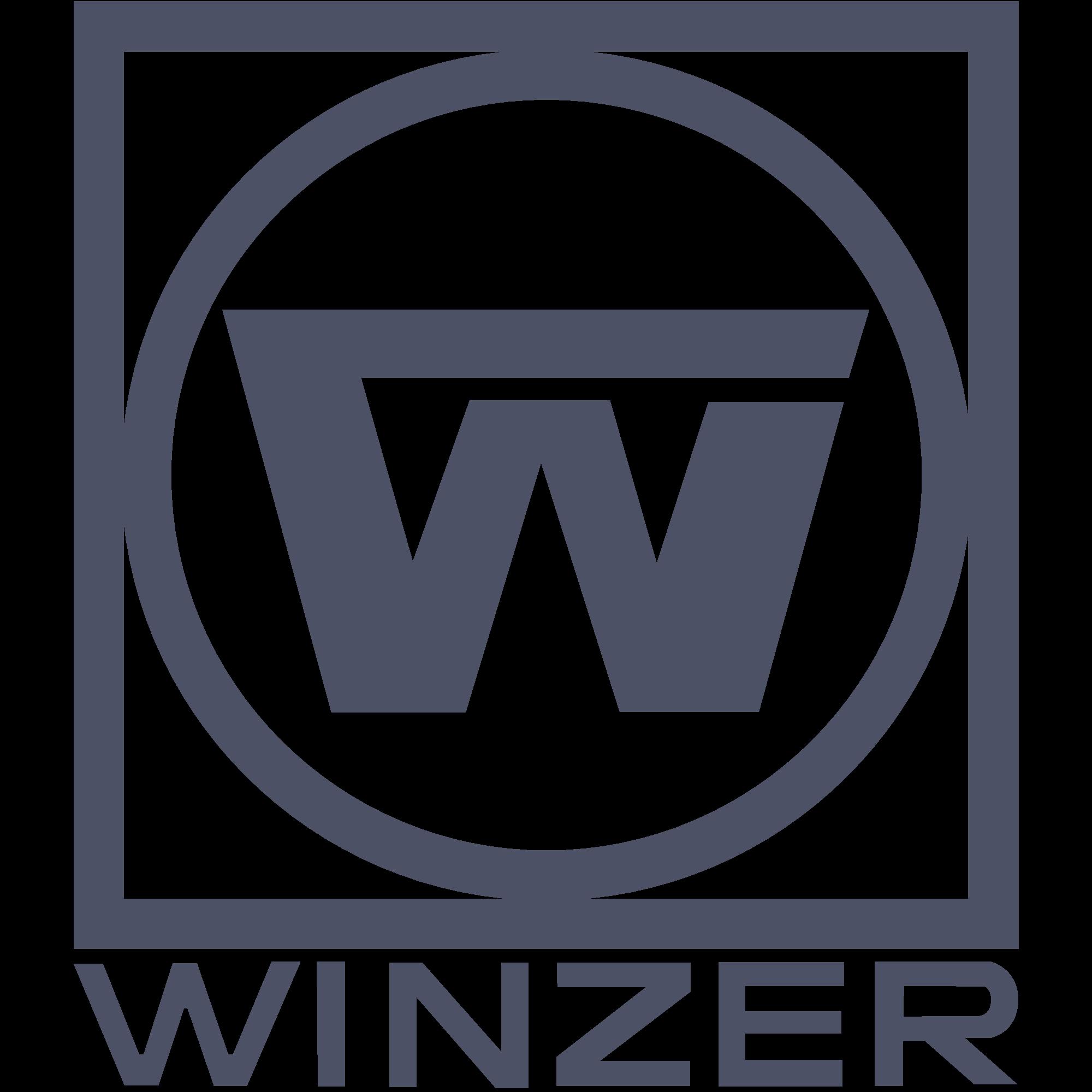 Winzer_W_mit_WINZER_Quadrat_grey_2000x2000