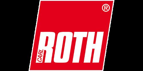 carl roth