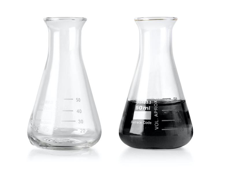 winzer-wertheim-flask