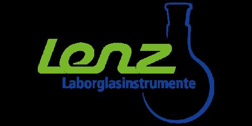 lenz-logo