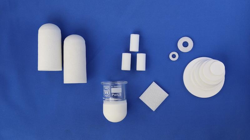 winzer laborglastechnik-glasfilter-fritten-1