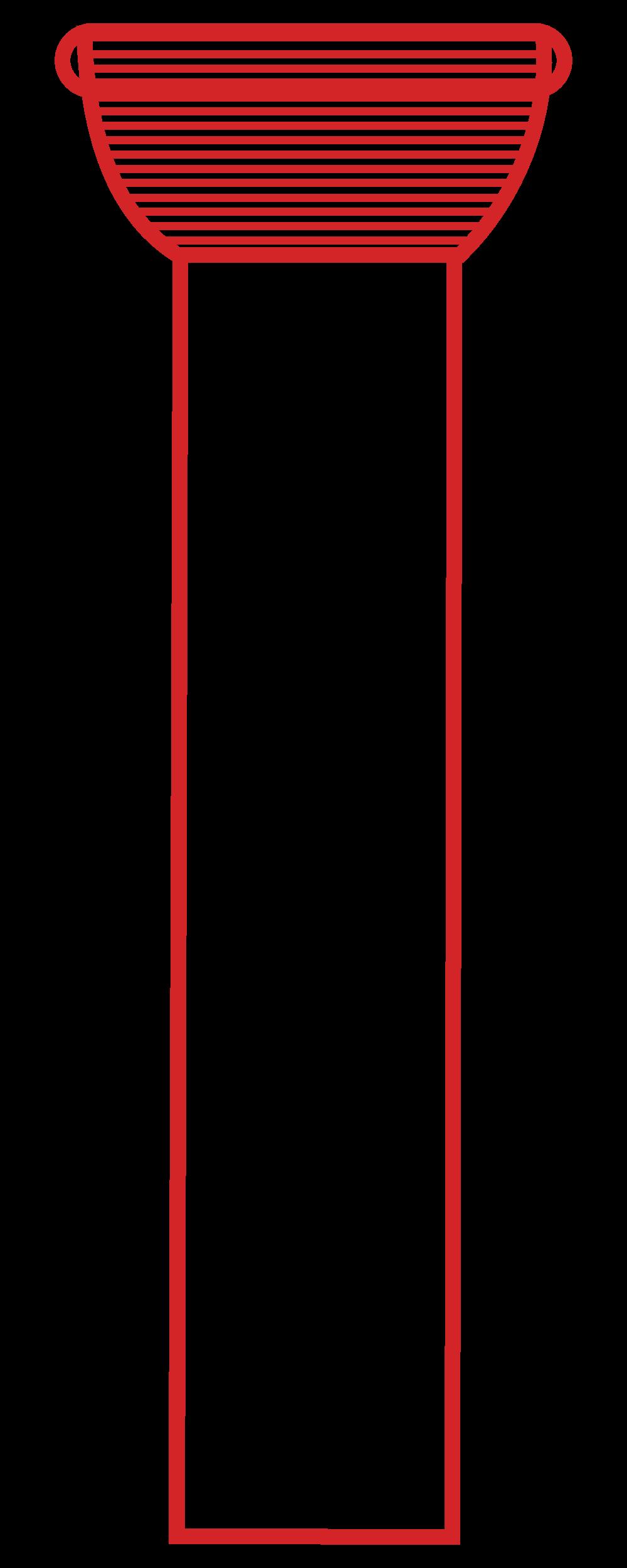 4. Winzer Laborglastechnik_Bauteile_Kugelschliff_Schale